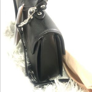 Rebecca minkoff 4 way handbag